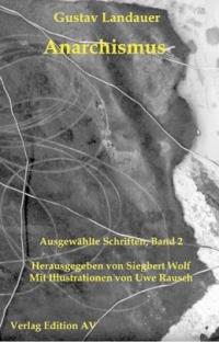 Landauer: Ausgewählte Schriften - Band 02