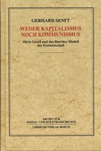 Weder Kapitalismus noch Kommunismus