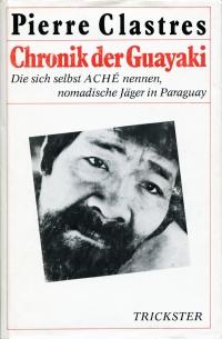 Chronik der Guayaki