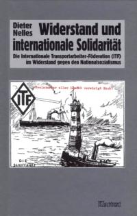Widerstand und internationale Solidarität