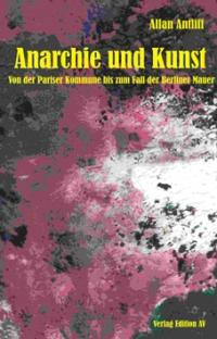 Anarchie und Kunst