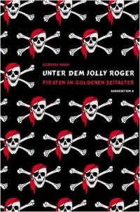 Unter dem Jolly Roger
