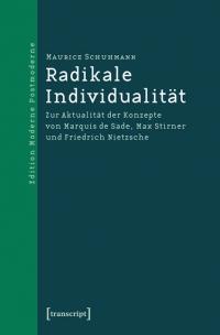 Radikale Individualität