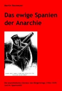 Das ewige Spanien der Anarchie
