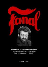 Fanal - Anarchistische Monatsschrift