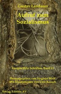 Landauer: Ausgewählte Schriften - Band 11
