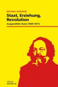 Staat, Erziehung, Revolution