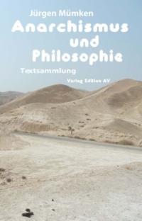Anarchismus und Philosophie