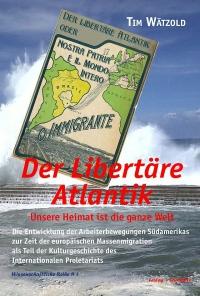 Der Libertäre Atlantik