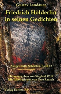 Landauer: Ausgewählte Schriften - Band 12