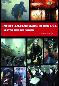 ›Neuer Anarchismus‹ in den USA