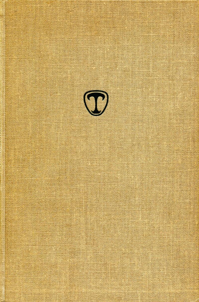 Geschichte der Anarchie, Bd. V