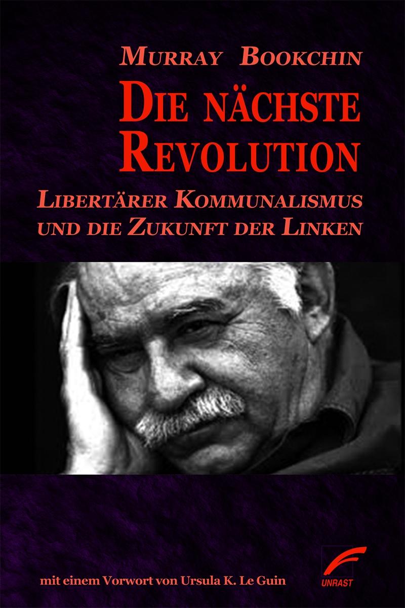Die nächste Revolution