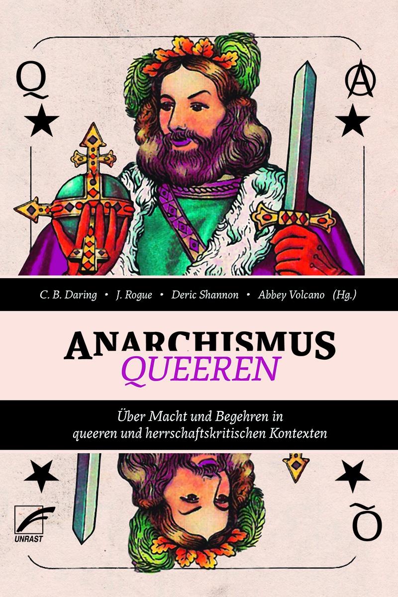 anarchismus queeren