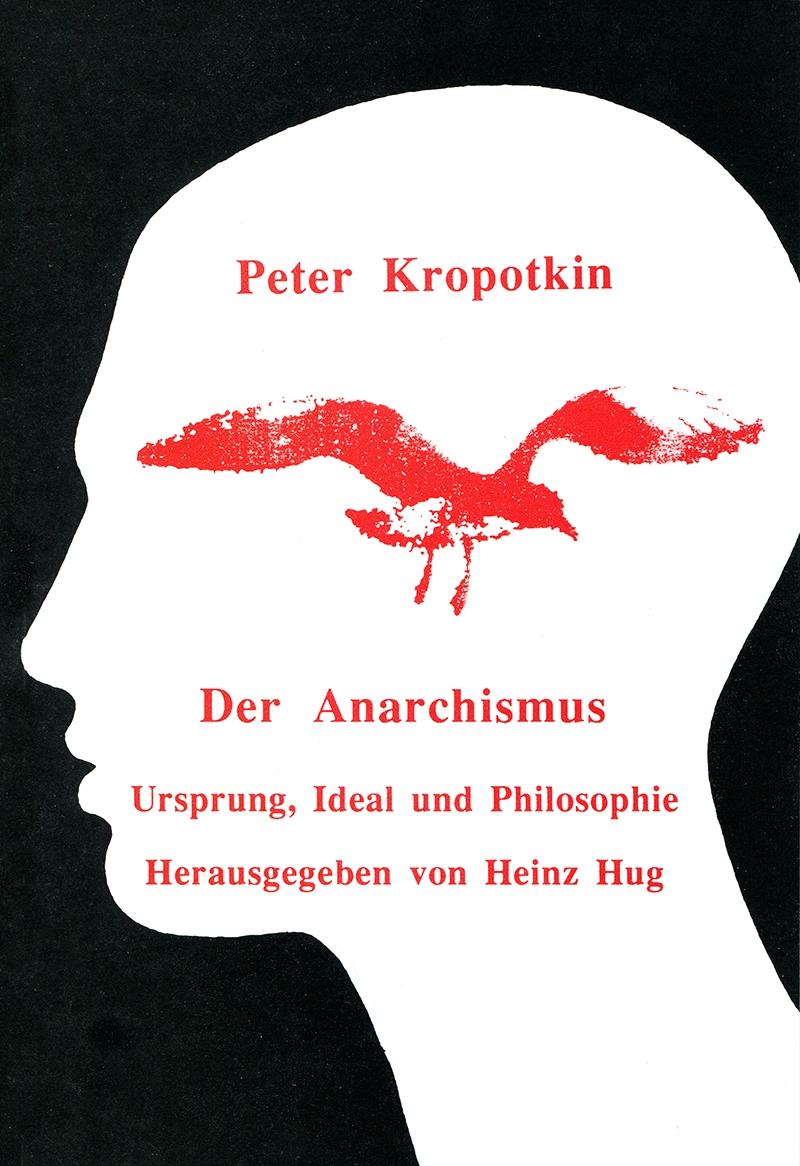 Der Anarchismus