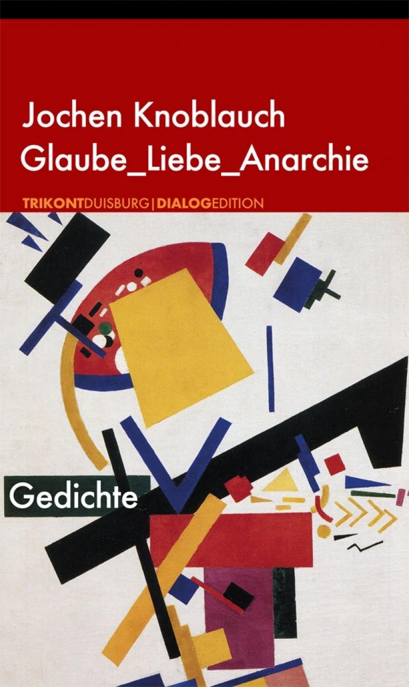Glaube_Liebe_Anarchie