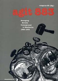 Agit 883