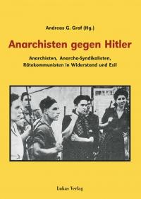 Anarchisten gegen Hitler