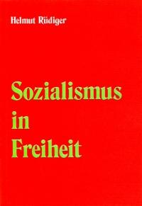 Sozialismus in Freiheit