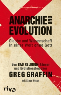 Anarchie und Evolution