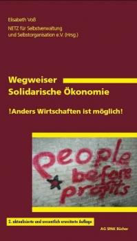 Wegweiser Solidarische Ökonomie