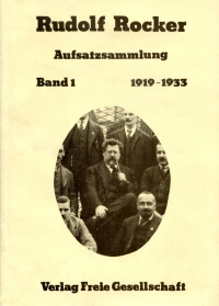 Aufsatzsammlung [2 Bände, komplett]
