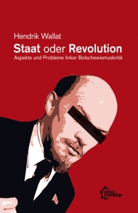 Staat oder Revolution