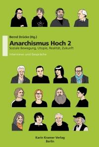 Anarchismus Hoch 2