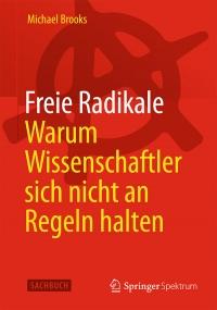 Freie Radikale
