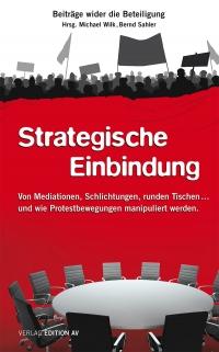 Strategische Einbindung