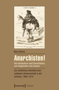 Anarchisten!