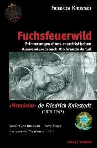 Fuchsfeuerwild