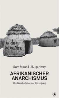 Afrikanischer Anarchismus