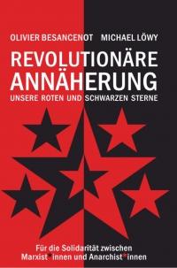 Revolutionäre Annäherung