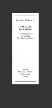 Wildcat-Banking