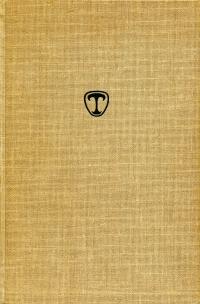 Geschichte der Anarchie, Bd. III