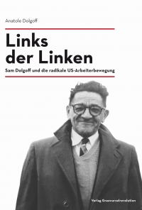 Links der Linken