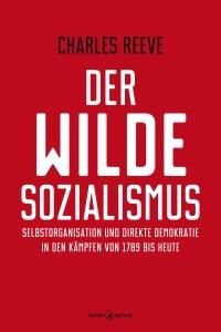 Der wile Sozialismus