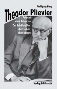 Theodor Plievier