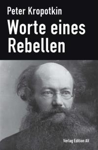Worte eines Rebellen